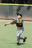 2019 Fall Roswell Baseball-3