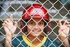 2019 Fall Roswell Baseball 2-4