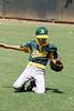 2019 Fall Roswell Baseball-6