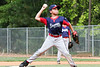 2019 Fall Roswell Baseball 6-6