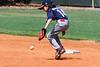 2019 Fall Roswell Baseball 37-5