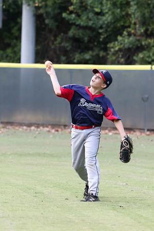 2019 Fall Roswell Baseball 19-3