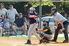 2019 Fall Roswell Baseball 29-14