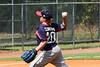2019 Fall Roswell Baseball 34-13