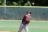2019 Fall Roswell Baseball 34-5