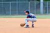 2019 Fall Roswell Baseball 21-2