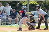 2019 Fall Roswell Baseball 29-11