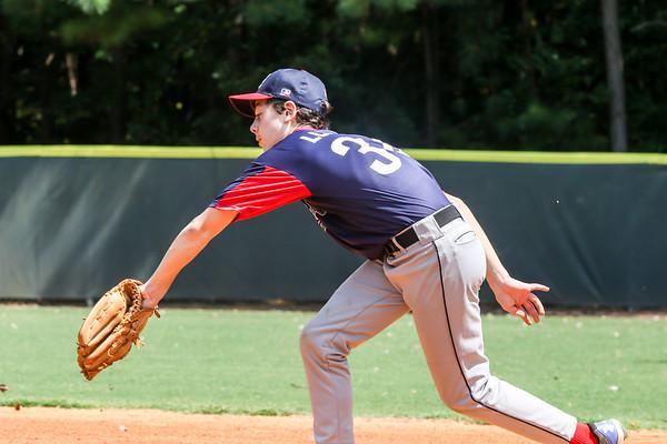 2019 Fall Roswell Baseball 41-4