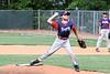 2019 Fall Roswell Baseball 6-4