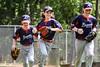 2019 Fall Roswell Baseball 44-12