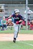 2019 Fall Roswell Baseball 9-12