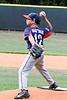 2019 Fall Roswell Baseball 5-4
