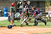 2019 Fall Roswell Baseball 36-15