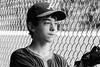 2019 Fall Roswell Baseball 44-13