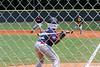 2019 Fall Roswell Baseball 45-4