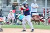2019 Fall Roswell Baseball 17-3