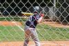 2019 Fall Roswell Baseball 45-8