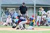 2019 Fall Roswell Baseball 24-6
