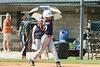 2019 Fall Roswell Baseball 39-3