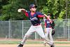 2019 Fall Roswell Baseball 6-5