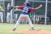 2019 Fall Roswell Baseball 22-1