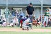 2019 Fall Roswell Baseball 24-8