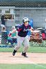 2019 Fall Roswell Baseball 9-6