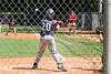 2019 Fall Roswell Baseball 45-12