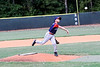 2019 Fall Roswell Baseball 5-9