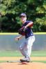 2019 Fall Roswell Baseball 41-15