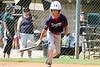2019 Fall Roswell Baseball 38-9