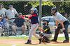 2019 Fall Roswell Baseball 29-12