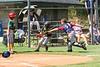 2019 Fall Roswell Baseball 36-13
