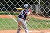 2019 Fall Roswell Baseball 45-9
