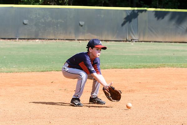 2019 Fall Roswell Baseball 26-2