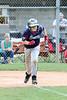 2019 Fall Roswell Baseball 9-10