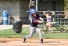 2019 Fall Roswell Baseball 29-2