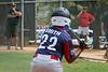 2019 Fall Roswell Baseball 45-3
