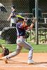 2019 Fall Roswell Baseball 39-11