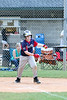 2019 Fall Roswell Baseball 9-5
