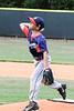 2019 Fall Roswell Baseball 5-5