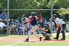 2019 Fall Roswell Baseball 30-2