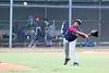 2019 Fall Roswell Baseball 22-4
