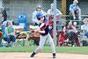 2019 Fall Roswell Baseball 10-3