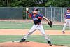 2019 Fall Roswell Baseball 6-3