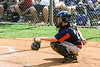 2019 Fall Roswell Baseball 42-1