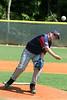 2019 Fall Roswell Baseball 33-9