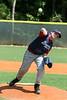 2019 Fall Roswell Baseball 33-8