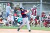 2019 Fall Roswell Baseball 17-5