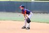 2019 Fall Roswell Baseball 23-4
